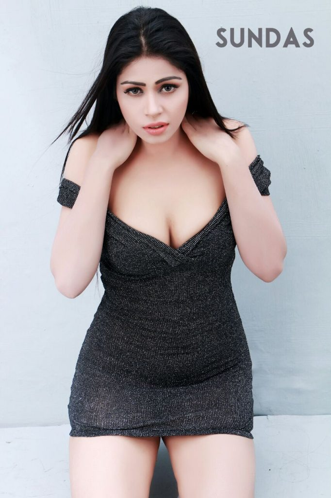 Indian Escort In Al Barsha, Indian Escorts Al Barsha, cheap Indian Escorts In Al Barsha, best Indian Escorts In Al Barsha, independent Indian Escorts In Al Barsha