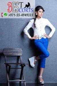 model escorts in dubai, cheap model escorts in dubai, best model escorts in dubai, independent model escorts in dubai