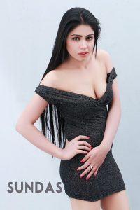 arab call girls in dubai, dubai arab escorts, Arab Escorts In Dubai
