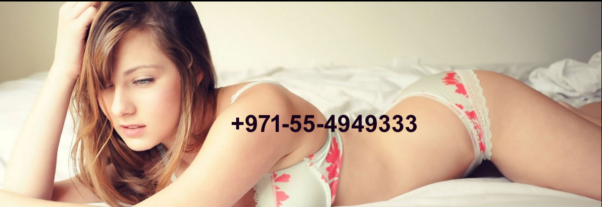 home young independent escorts